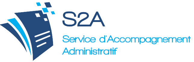 S2A Service d'accompagnement administratif